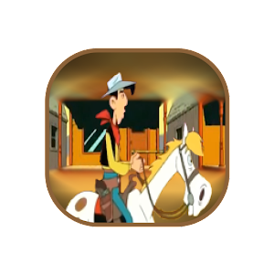 Download Guide Lucky Luke for PC