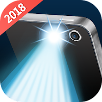 Flashlight pour PC (Windows / Mac)