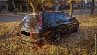 продам авто Toyota Corolla Corolla Wagon (E11)