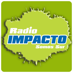 Download Radio Impacto Sur For PC Windows and Mac