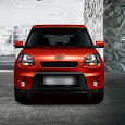 Wallpapers Kia Soul APK Version 1.0