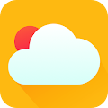 App Mahalo Weather APK for Kindle