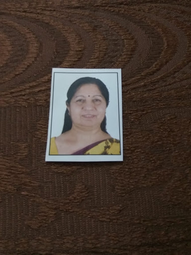 home tutor in GREATER KAILASH