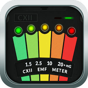 pxb 11 spirit box apk