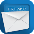 Email for Exchange Mail Apps + APK for iPhone