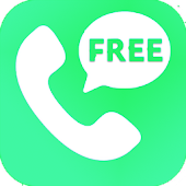 Free Guide for WhatsCall - Free Chat && Calls APK for Bluestacks