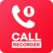 App Call Recorder : Automatic Call Recorder Pro apk for kindle fire