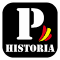 Historia España Podcasts APK for Bluestacks