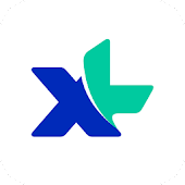 myXL – Cek Kuota & Beli Paket XL