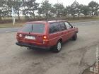 продам авто Volkswagen Passat Passat Hatchback (B2)