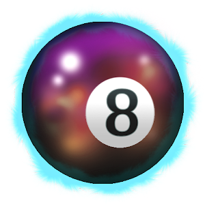 Download Billliards Wizards 8 Ball Pool ALPHA For PC Windows and Mac