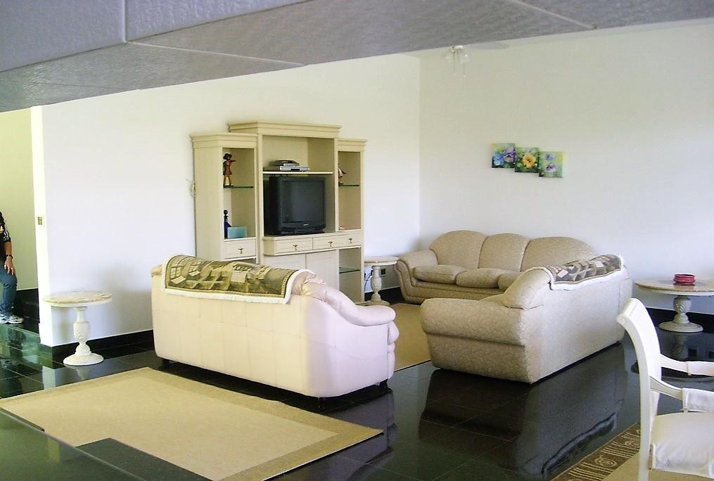 AMG Riviera - Casa 7 Dorm, Riviera de São Lourenço - Foto 18
