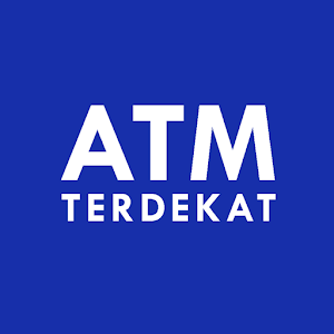 Download ATM Terdekat for Windows Phone
