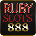 Game Jackpot Ruby Slots 888 apk for kindle fire