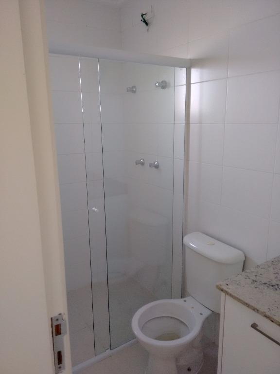 Imobiliária Compare - Apto 3 Dorm, Guarulhos - Foto 14
