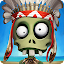 Download Zombie Castaways APK