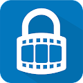 App Video locker - Hide videos apk for kindle fire