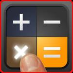 Calculator (For Everyone) Icon