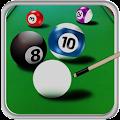 Billiard Pool 3D APK for Bluestacks