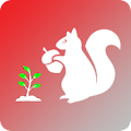 App Squirrel Recovery; Addiction APK for Windows Phone