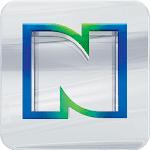 Noticias RCN Icon