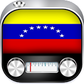 App Radio Venezuela FM - Live Free APK for Windows Phone