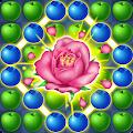 Game Funny Fruit Splash APK for Kindle
