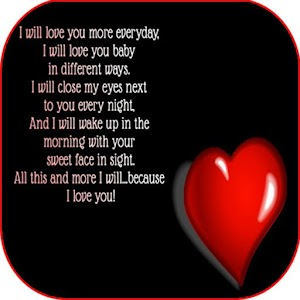 Romantic love messages images For PC / Windows 7/8/10 / Mac – Free Download