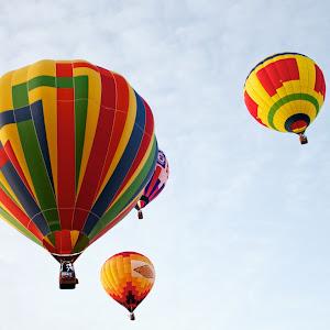 BalloonFiesta_2011-10-09_08-15-55__MG_2429_2011.jpg