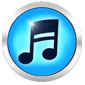 Download Pagalworld Songs APK on PC