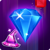 Download Bejeweled Blitz APK to PC