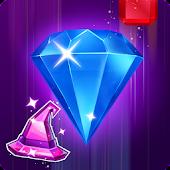 Download Bejeweled Blitz APK for Laptop