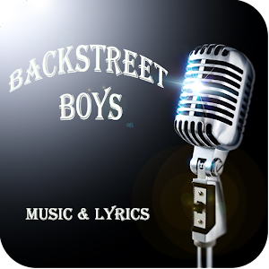 Backstreet Boys Music & Lyrics