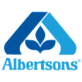 App Albertsons apk for kindle fire