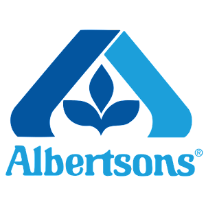 Albertsons For PC