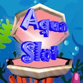 Download Aquarium Slot APK on PC