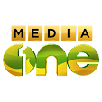 MediaOne Li.. file APK for Gaming PC/PS3/PS4 Smart TV