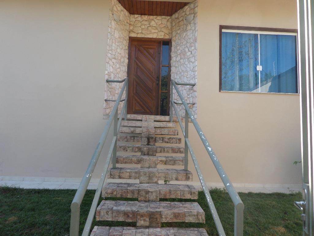 Casa 3 Dorm, Jardim Pagliato, Sorocaba (CA0444) - Foto 15