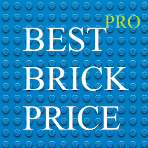 BestBrickPrice Pro For PC / Windows 7/8/10 / Mac – Free Download