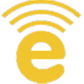 Download Ecanlıtvizle Pro APK for Android Kitkat