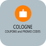Cologne Coupons - ImIn! APK Image