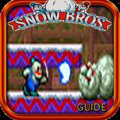 Guide for Snow Bros 2 APK for Bluestacks