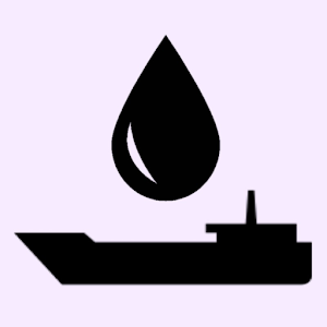 Download SHIP FUEL CALCULATOR for Windows Phone