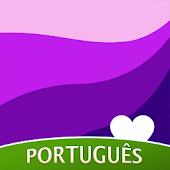 App Equestria Amino para MLP Fãs APK for Windows Phone