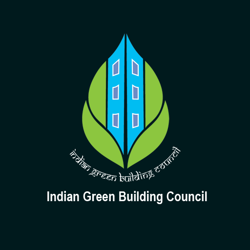 Green Buildings Congress 2017 (app)