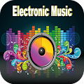 Electronic Music 1.04 icon