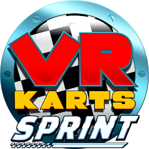 VR Karts: Sprint for Android