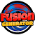 Fusion Generator for Pokemon file APK for Gaming PC/PS3/PS4 Smart TV