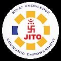 App Jito Jain Shakti APK for Kindle