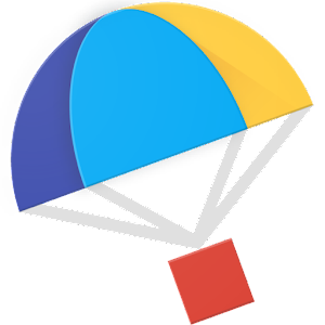 Google Express - Shopping done fast For PC (Windows & MAC)